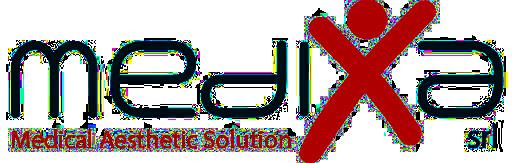 MedixaSrl.com